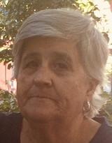 Maria Medeiros  December 26 2017