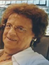 MariePaule Drouin Cimon  2017