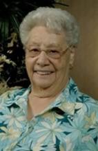 MarieReine Daoust nee Vincelette  1924  2017 (93 ans)