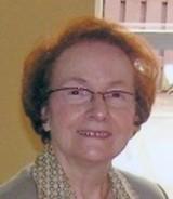 Mariette Bernier Descary  2017