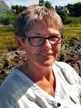 Mariette Dube  19512017  Décédé(e) le 14 décembre 2017 L'Islet native de GrandeRivière.