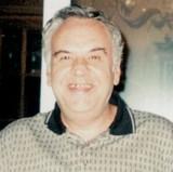 Mario DiNardo  December 10 2017