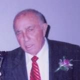 Mario Ialongo  9 avril 1924