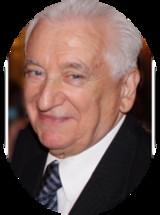 Mario Lontini  1940  2017