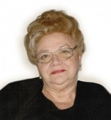 Marisefa Marco