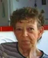 Marlene  MacInnis  19422017