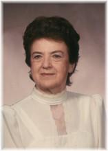 Marlene Maksymetz Dudar  November 5 1928  December 10 2017 (age 89)