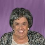 Marois Pichette Suzanne  1940  2017