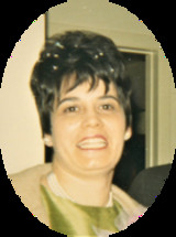 Mary Katharine Kathy Finner Davis Kathy  1938  2017