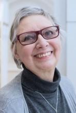 Masson Nancy  1952  2017