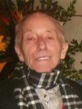 Maurice Provencher  12 décembre 2017