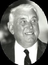 Maurice Richard Dick Morgan  1917  2017