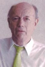 Maxime Fiquet  (1934  2017)