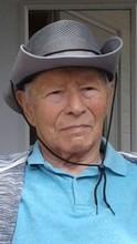 Mazuet Marcel Maurice  1933  2017