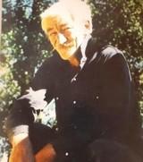 """McIntyre William """"Bill James  October 8 1943  December 25 2017"""