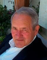 Merle Joseph Thebeau  February 13 1938  December 14 2017 (age 79)