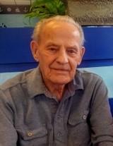 Merrill Bud Edward Taylor  July 9 1919  December 3 2017