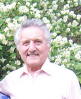 Michael Anthony Koziey  1934  2017