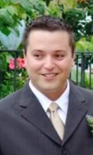 Michael Chris Mastrachuk  2017