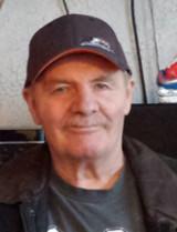 Michael Patrick Mike Schuett  1953  2017