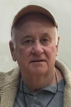 Michael William Kidd  August 1 1946  December 26 2017 (age 71)