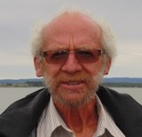 Mignault Pascal  1945  2017