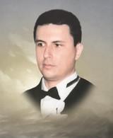 Mihai Cristian Guse  1968