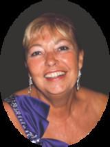 Mirella Fasan Massaro  1950  2017