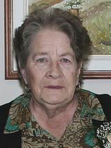 Mme Annette Guilbault  2017