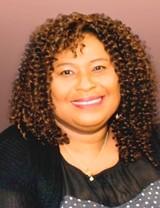 Mme Dadue Joseph  1972  2017