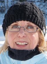Mme Diane Boyer  2017
