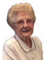 Mme Gabrielle Roy  1929  2017