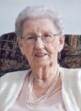 Mme Germaine Arsenault Henry Caplan  Publié le 01122017  16:20