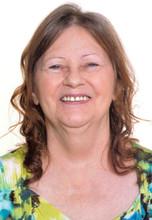 Mme Ginette Bouchard  2017