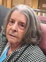 Mme Jacqueline Belanger Breton  2017