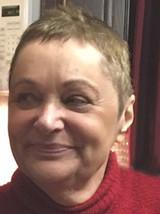 Mme Jocelyne Dicaire Lalonde  2017