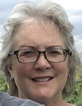 Mme Lise Roy  1956  2017