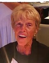 Mme Lucille Robert  1930  2017