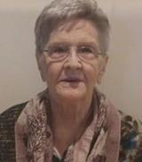 Mme MariePaule Perron Dube  2017