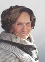 Mme RoseYvette Leclerc SIMARD  Décédée le 13 décembre 2017