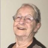 Mme eglantine DallaireBoily  19292017