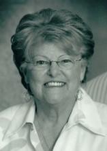 Morel Pauline  1931  2017