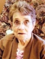 Mrs Normande Boudreau Carroll StJules  Publié le 03122017  17:09