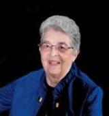 Myrtle Grace Scott  1932  2017