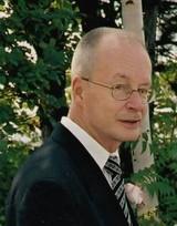 Nelson Joseph Greening  19452017