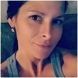 Nicole Roxane Sanguin  December 16 2017
