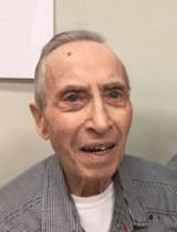 Norman Joseph Durepeau  1937  2017