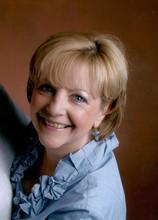 OUIMET Lise  19572017