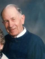 Olaf Christian Olson  January 16 1925  November 30 2017 (age 92)