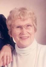 Olive Kathleen Daley  19192017